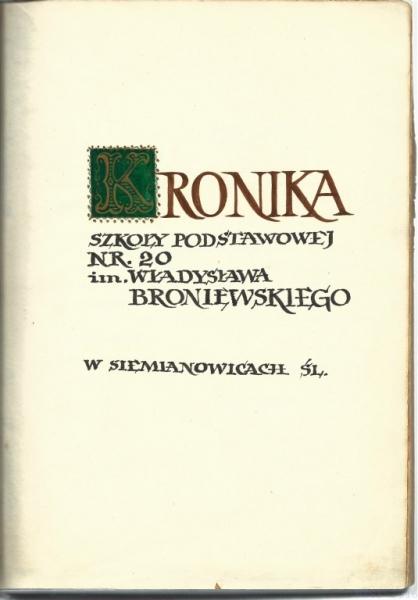 kronika00