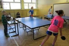 tenis22