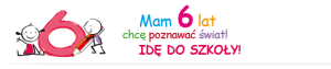 logo_6-latki